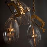 adelman clamp lamp