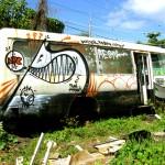 geoatreetart_Stinkfish-street-artist-Colombia-10