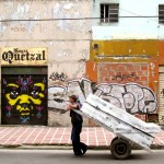 geoatreetart_Stinkfish-street-artist-Colombia-9