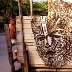 geostreetart_Stinkfish-street-artist-Colombia-2