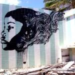 geostreetart_Stinkfish-street-artist-Colombia-6