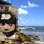 geostreetart_stinkfish_san_andres_island-3