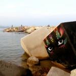 stinkfish_barcelona