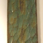 koo new york celadon bronze dec plaque cropped
