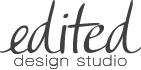 Edited Design Studio